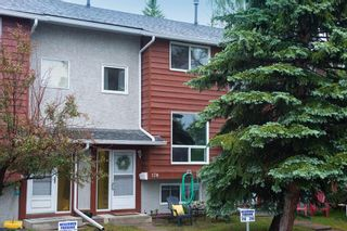 Photo 3: 170 6915 Ranchview Drive NW in Calgary: Ranchlands Row/Townhouse for sale : MLS®# A1121774