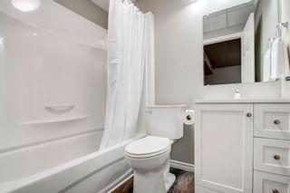 Photo 30: 42 WELLINGTON Place: Fort Saskatchewan House Half Duplex for sale : MLS®# E4248267