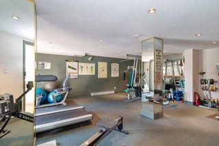 "Photo 16: 204 8200 JONES Road in Richmond: Brighouse South Condo for sale in ""LAGUNA"" : MLS®# R2621711"