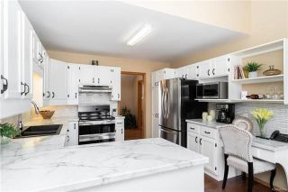 Photo 4: 27138 MELROSE RD 71N Road in Dugald: RM of Springfield Residential for sale (R04)  : MLS®# 1810851