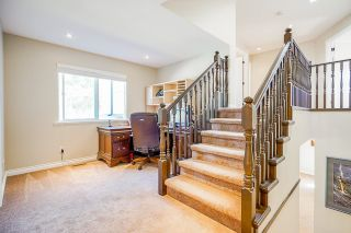 Photo 18: 25032 57 Avenue in Langley: Aldergrove Langley House for sale : MLS®# R2615872