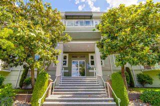 "Photo 2: 212 4728 53 Street in Delta: Delta Manor Condo for sale in ""Sunningdale"" (Ladner)  : MLS®# R2344790"