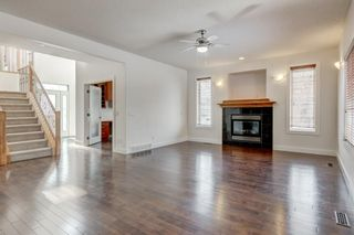 Photo 7: 2 WEST CEDAR Place SW in Calgary: West Springs Detached for sale : MLS®# C4286734