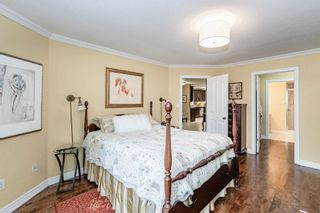 Photo 17: 2304 Sovereign Street in Oakville: Bronte West House (Bungaloft) for sale : MLS®# W5329641