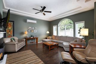 Photo 8: 38 677 Bunting Pl in : CV Comox (Town of) Row/Townhouse for sale (Comox Valley)  : MLS®# 870771