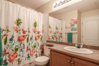 Photo 19: 321 12550 140 Avenue in Edmonton: Zone 27 Condo for sale : MLS®# E4255336