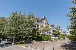 Photo 12: 113 5888 DOVER Crescent in Richmond: Riverdale RI Condo for sale : MLS®# R2487698