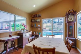 Photo 11: LINDA VISTA House for sale : 4 bedrooms : 2145 Judson St in San Diego