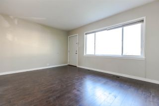 Photo 2: 3018 E 19TH Avenue in Vancouver: Renfrew Heights House for sale (Vancouver East)  : MLS®# R2136609