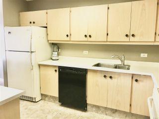 Photo 10: 1501 11027 87 Avenue in Edmonton: Zone 15 Condo for sale : MLS®# E4260536