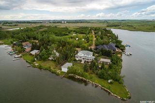 Photo 47: 93A First Point Beach in Wakaw Lake: Residential for sale : MLS®# SK855357