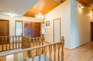 Photo 5: 12926 SOUTHRIDGE Drive in Surrey: Panorama Ridge House for sale : MLS®# R2551553