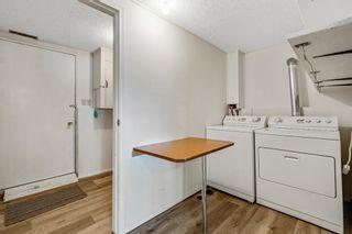 Photo 27: 2308 26 Street: Nanton Detached for sale : MLS®# A1131101