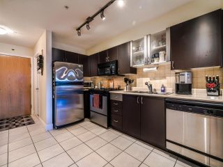 Photo 4: 201 2741 E Hastings Street in Vancouver: Hastings Sunrise Condo for sale (Vancouver East)  : MLS®# R2536598