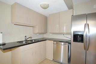 Photo 13: 11950 210 Street in Maple Ridge: Southwest Maple Ridge House for sale : MLS®# R2180158