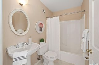 Photo 8: 1537 Spadina Crescent East in Saskatoon: North Park Residential for sale : MLS®# SK845717