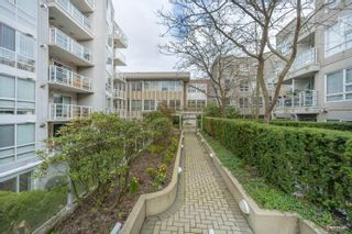 """Photo 15: 401 1818 WEST 6TH Avenue in Vancouver: Kitsilano Condo for sale in """"CARNEGIE"""" (Vancouver West)  : MLS®# R2618856"""