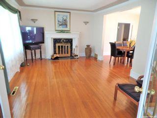 Photo 6: 313 Main Street in Wilkie: Residential for sale : MLS®# SK852059