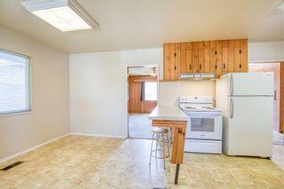 Photo 16: 456 Carlisle St in : Na South Nanaimo House for sale (Nanaimo)  : MLS®# 875955