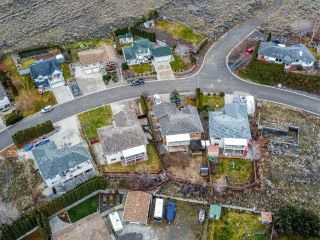 Photo 55: 1226 VISTA HEIGHTS DRIVE: Ashcroft House for sale (South West)  : MLS®# 159700