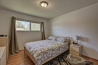Photo 11: 9816 2 Street SE in Calgary: Acadia Detached for sale : MLS®# A1118342