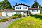 Main Photo: 1670 Ash Rd in Saanich: SE Gordon Head House for sale (Saanich East)  : MLS®# 842636