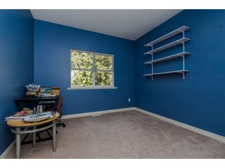 """Photo 12: 32963 BOOTHBY Avenue in Mission: Mission BC House for sale in """"CEDAR ESTATES"""" : MLS®# R2134633"""