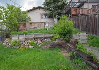 Photo 5: 141 40th Avenue SW in Calgary: Parkhill Detached for sale : MLS®# A1107597