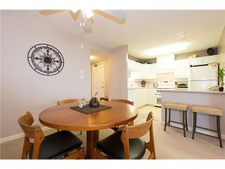 Photo 5: # 903 4425 HALIFAX ST in Burnaby: Brentwood Park Condo for sale (Burnaby North)  : MLS®# V1012182