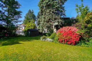 Photo 37: 7550 ROBIN Crescent in Mission: Mission BC House for sale : MLS®# R2585800