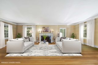 Photo 21: 3996 CYPRESS Street in Vancouver: Shaughnessy House for sale (Vancouver West)  : MLS®# R2617591