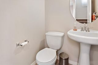 Photo 6: 318 Kingsbury View SE: Airdrie Detached for sale : MLS®# A1080958