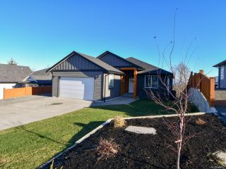Photo 41: 2621 SUNDERLAND ROAD in CAMPBELL RIVER: CR Willow Point House for sale (Campbell River)  : MLS®# 803753