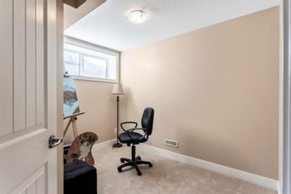Photo 19: 992 Kingston Crescent SE: Airdrie Detached for sale : MLS®# A1082283