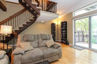 Photo 12: 1317 3240 66 Avenue SW in Calgary: Lakeview Row/Townhouse for sale : MLS®# C4214775