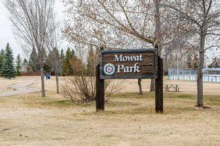 Photo 34: 9906 82 Street: Fort Saskatchewan House for sale : MLS®# E4240898