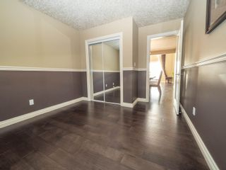 Photo 39: 3487 30 Street in Edmonton: Zone 30 House for sale : MLS®# E4266036