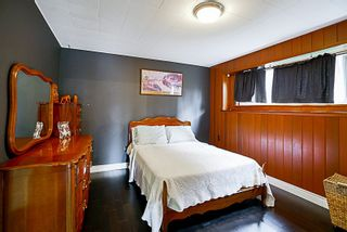 Photo 5: 919 N DOLLARTON Highway in North Vancouver: Dollarton House for sale : MLS®# R2136365