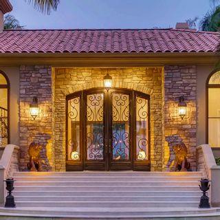 Photo 11: Residential for sale (La Jolla Shores)  : 5 bedrooms : 8519 La Jolla Shores Dr in La Jolla