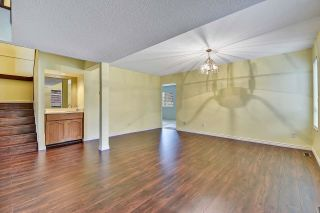 Photo 3: 416 GLENBROOK Drive in New Westminster: Fraserview NW House for sale : MLS®# R2618152