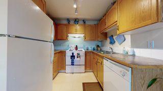 Photo 9: 213 Taracove Place NE in Calgary: Taradale Row/Townhouse for sale : MLS®# A1117332