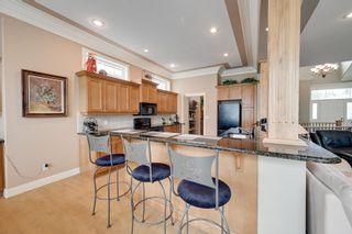 Photo 14: 1521 BLACKMORE Way in Edmonton: Zone 55 House for sale : MLS®# E4249190