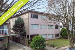 """Photo 1: 8645 FREMLIN Street in Vancouver: Marpole House for sale in """"Tundra"""" (Vancouver West)  : MLS®# R2581264"""