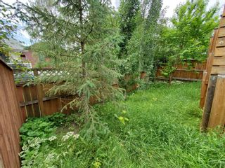 Photo 12: 2439 RIVERSTONE Road SE in Calgary: Riverbend Land for sale : MLS®# A1013367