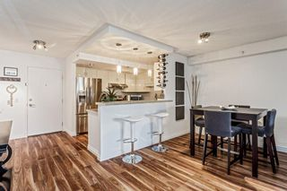 Photo 9: 306 1733 27 Avenue SW in Calgary: South Calgary Apartment for sale : MLS®# A1060600