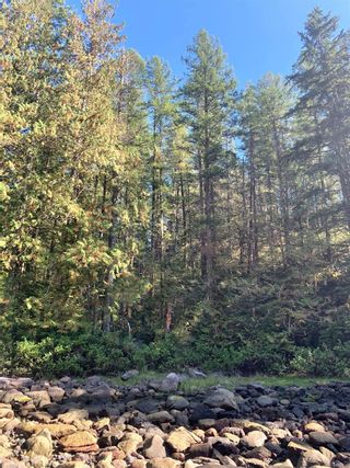 Photo 16: Lot 42 Sonora Island in : Isl Small Islands (Campbell River Area) Land for sale (Islands)  : MLS®# 885460