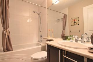 Photo 16: 4685 Valley Drive in Vancouver: Quilchena Condo for rent (Vancouver West)  : MLS®# AR109