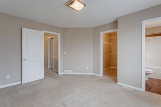 Photo 14: 158 Canals Circle SW: Airdrie Semi Detached for sale : MLS®# A1119456