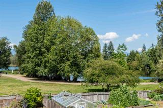 Photo 3: 1213 COTTONWOOD Avenue in Coquitlam: Central Coquitlam House for sale : MLS®# R2292834