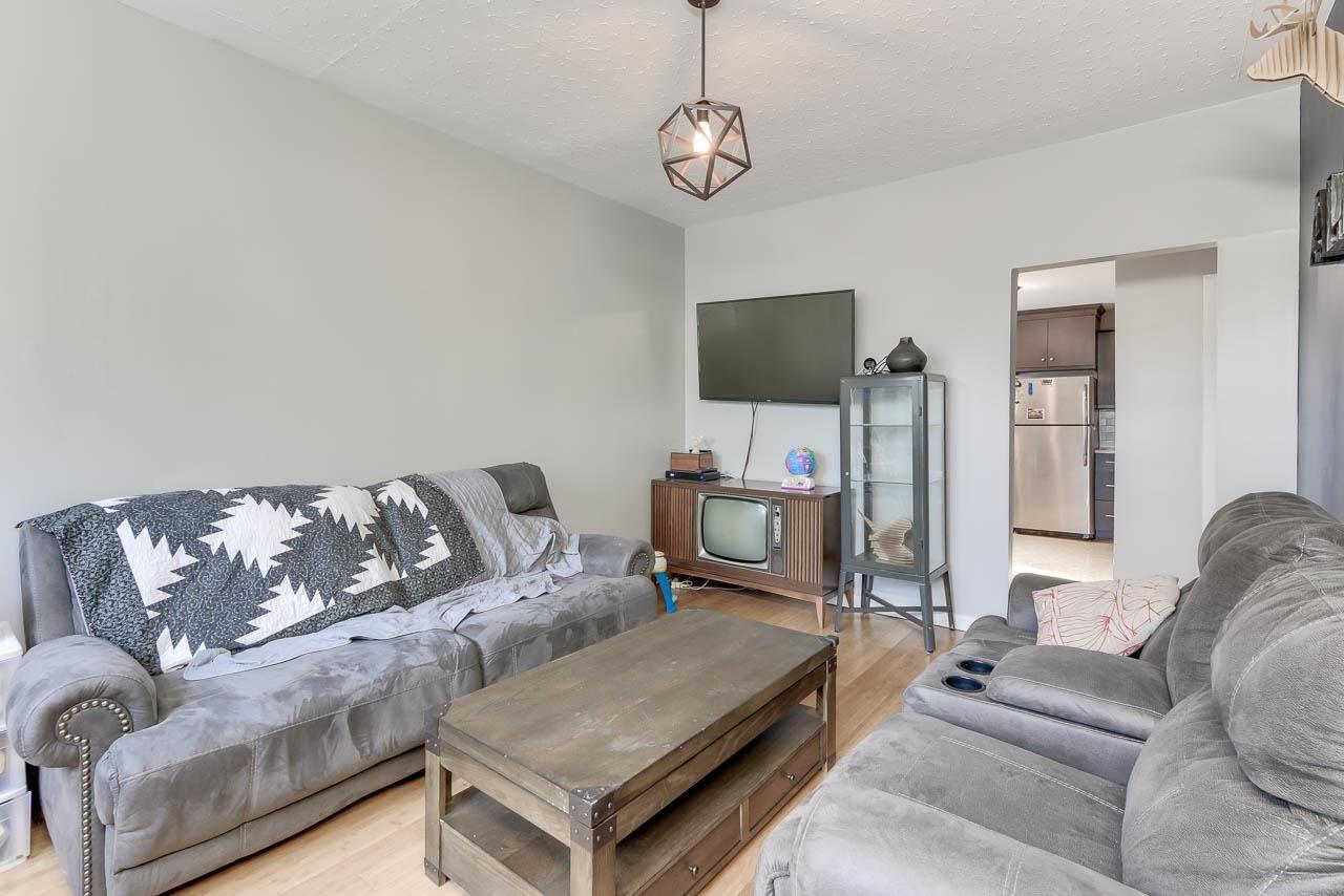 Photo 5: Photos: 11532 93 Street in Edmonton: Zone 05 House for sale : MLS®# E4231784